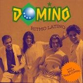 Ritmo Latino de Dominó