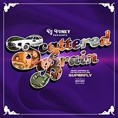 Scattered Brain (Music Inspired By the Motion Picture Superfly) von DJ Funky