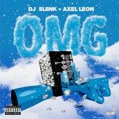 Omg by DJ Sliink
