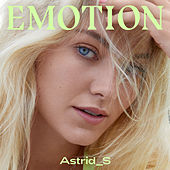 Emotion by Astrid S