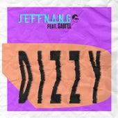 Dizzy (Nang Club Edit) van Jeff Nang