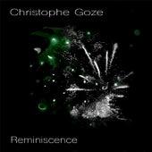 Reminiscence (Revised Version) von Christophe Goze