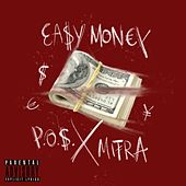 Easy Money by P.O.S (hip-hop)