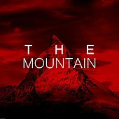 The Mountain (Original Soundtrack) de Relaxing Sounds