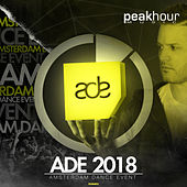 Ade 2018 von Various Artists