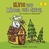 Elvis und Hänsel und Gretel by Various Artists