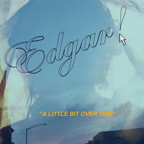 A Little Bit over Time by Todd Rundgren