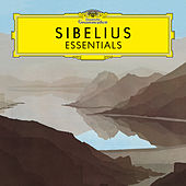 Sibelius: Essentials von Various Artists