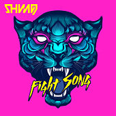 Fight Song by Shining