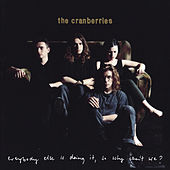 Shine Down ('Nothing Left At All' EP Version) by The Cranberries