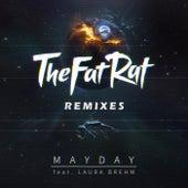 MAYDAY (Remixes) von TheFatRat
