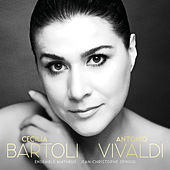Vivaldi: Orlando furioso, RV 728:
