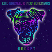 Rocket by Edie Brickell & New Bohemians