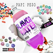 Flavor Water by PapiPeso