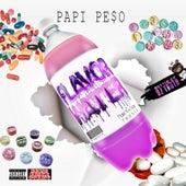 Flavor Water von PapiPeso