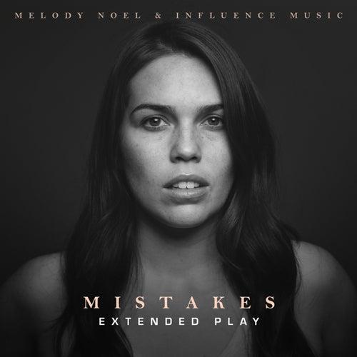 Mistakes de Influence Music