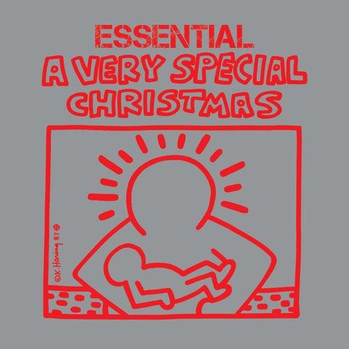 A Very Special Christmas - Essential de Various Artists