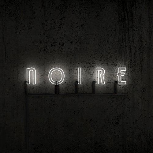Noire by VNV Nation