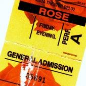 Rose von Allan Rayman