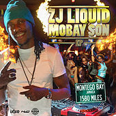 Mobay Son by Liquid