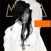 Grim by Medina