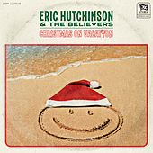 Christmas on Vacation by Eric Hutchinson