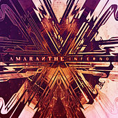 Inferno by Amaranthe