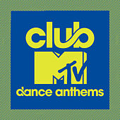 Club MTV by Various Artists