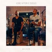 João Vitor e Diego, Pt. 1 (Ao Vivo) by João Vitor & Diego