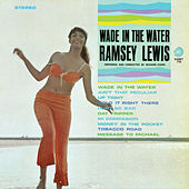 Wade In The Water de Ramsey Lewis