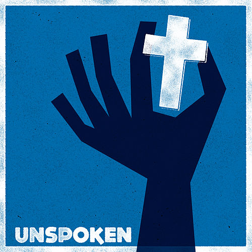 Mistakes by Unspoken