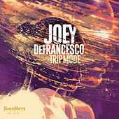 Trip Mode by Joey DeFrancesco