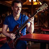 Confessions of a Deprived Youth (Deep Fried Youth) by Dweezil  Zappa