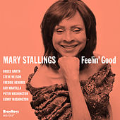 Feelin' Good by Mary Stallings
