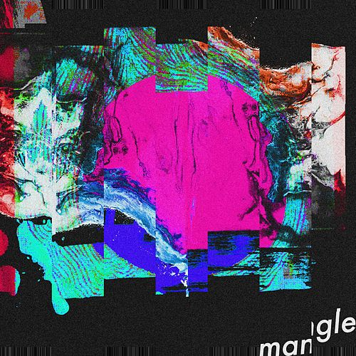 Mangle by David Cutter Music