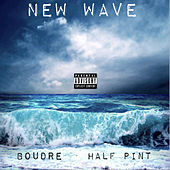 New Wave by BoUdre