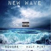 New Wave de BoUdre