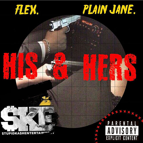 His & Hers by Flex