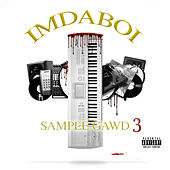 Sample Gawd 3 de ImDaBoi Productionz