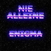 Nie Alleine von Enigma