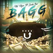 Bagg by Michigan