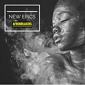 New Epics by Various