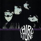 The Stuff de Third Stone