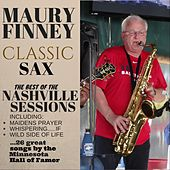 Classic Sax by Maury Finney