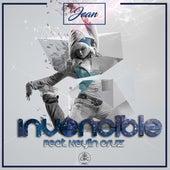Invencible de Jean