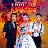 Trai Tim Nguc Tu (Tinh Ca Duc Huy) van Various