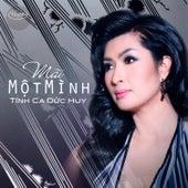 Mai Mot Minh (Tinh Ca Duc Huy) van Various