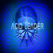 Acid Leader by Dj tomsten