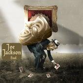 Fool von Joe Jackson
