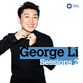 Sessions 2 by George Li